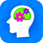 Train your Brain – Reasoning Games 1.5.2 APK (MOD, Unlimited Money)