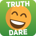 Truth or Dare — Dirty Party Game for Adults 18+ 2.0.28 APK (MOD, Unlimited Money)