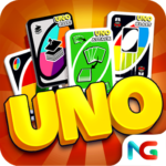 UNO Game – Play 4 Fun 1.0.17 APK (MOD, Unlimited Money)