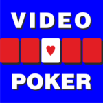 Video Poker with Double Up 12.092 APK (MOD, Unlimited Money)
