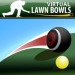 Virtual Lawn Bowls 1.5.8.0 APK (MOD, Unlimited Money)