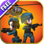 WAR! Showdown Full Free 1.2.4.11 APK (MOD, Unlimited Money)