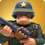 War Heroes: Strategy Card Game for Free 3.0.4 APK (MOD, Unlimited Money)