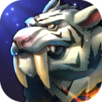 War Of Champions Idle RPG 1.25.14 APK (MOD, Unlimited Money)