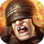 War in Pocket: جنرال 2.02 APK (MOD, Unlimited Money)