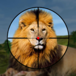 Wild Hunter: Jungle Animal Hunting Shooting Games 1.0.4 APK (MOD, Unlimited Money)
