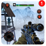 Winter survival Battle Royale 2.6 APK (MOD, Unlimited Money)