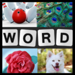 Word Picture IQ Word Brain Games Free for Adults  1.4.0 APK (MOD, Unlimited Money)