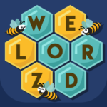Word Search – Word games for free 1.3.8 APK (MOD, Unlimited Money)