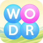 Word Serenity – Calm & Relaxing Brain Puzzle Games 2.0.2  APK (MOD, Unlimited Money)