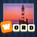 Words in a Pic 1.8.1 APK (MOD, Unlimited Money)