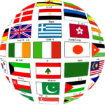 World Flags Quiz 2.7 APK (MOD, Unlimited Money)