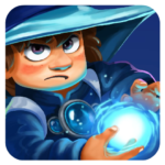 World Of Wizards 1.3.7 APK (MOD, Unlimited Money)
