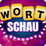 Wort Schau 2.5.9 APK (MOD, Unlimited Money)