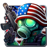 Zombie Diary 1.3.0 APK (MOD, Unlimited Money)