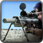 Zombie World War 2.1 APK (MOD, Unlimited Money)