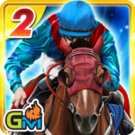 iHorse Racing 2: Stable Manager 2.65 APK (MOD, Unlimited Money)