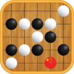 五子棋 4.024.dgomokucn APK (MOD, Unlimited Money)