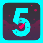 5 Second Rule – Drinking Game 1.1.2 APK (MOD, Unlimited Money)
