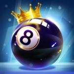 8 ball bar 1.0.36 APK (MOD, Unlimited Money)