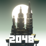 Age of 2048™: World City Building Games 2.4.1 APK (MOD, Unlimited Money)