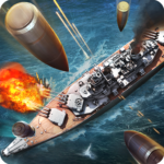 Age of Ships II 1.0.3 APK (MOD, Unlimited Money)