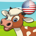Animals names and sounds 1.0.24 APK (MOD, Unlimited Money)