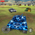 Army Tank Vs Tank Driver: Infantry Death-Match 1.2 APK (MOD, Unlimited Money)