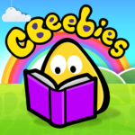 BBC CBeebies Storytime – Bedtime stories for kids 2.8.3 APK (MOD, Unlimited Money)