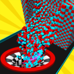 BHoles: Color Hole 3D 1.4.1 APK (MOD, Unlimited Money)