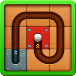 Balls Rolling-Plumber, Slither, Line, Fill & Fun! 2.1.5002 APK (MOD, Unlimited Money)