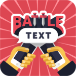 BattleText – Chat Game with your Friends! 2.0.26 APK (MOD, Unlimited Money)