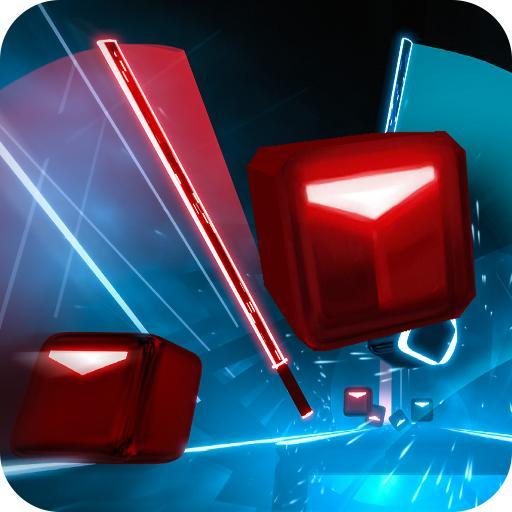 Beat Blader 3D 1.6.0 APK (MOD, Unlimited Money)
