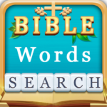 Bible Word Search 1.0.5 APK (MOD, Unlimited Money)