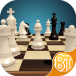 Big Time Chess – Make Money Free 1.0.4 APK (MOD, Unlimited Money)