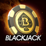 Blackjack – World Tournament 1.2.147 APK (MOD, Unlimited Money)