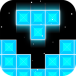 Block Crush – Popular Classic Puzzle Games 2.3 APK (MOD, Unlimited Money)