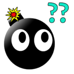 Bomb (Random Game) 1.1.51  APK (MOD, Unlimited Money)