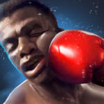 Boxing King – Star of Boxing 2.8.5002 APK (MOD, Unlimited Money)