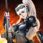 Broken Dawn:Trauma 1.5.0 APK (MOD, Unlimited Money)