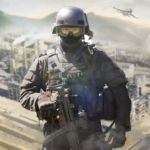 Call of Warfare: FPS Modern World War 2 WW2 Duty 2.1.3 APK (MOD, Unlimited Money)