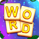 Candy Cross Word 1.1.2  APK (MOD, Unlimited Money)