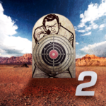 Canyon Shooting 2G – Fully Updated 1.1.411 APK (MOD, Unlimited Money)