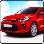 Car Driving Games Free 3D Cars Game 1.17 APK (MOD, Unlimited Money)