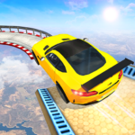 Car Jump: Mega Ramp Car Stunt Games 1.0 APK (MOD, Unlimited Money)