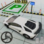 Car Parking eLegends: New Car Games 3.0.07 APK (MOD, Unlimited Money)
