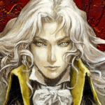 Castlevania Grimoire of Souls 1.1.4 APK (MOD, Unlimited Money)