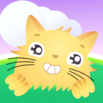 CatsGarden – Earn free BTC Verb Crypro 1.9 APK (MOD, Unlimited Money)