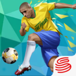 Champion of the Fields 0.101.3 APK (MOD, Unlimited Money)