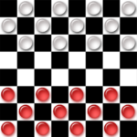 Checkers Mobile 2.7.7 APK (MOD, Unlimited Money)